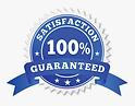 49-498398_100-guaranteed-money-back-guar