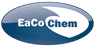 EaCo-Chem_Logo.png