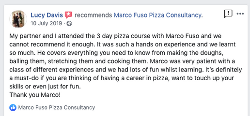 Marco Fuso Pizza Courses Review00021.png