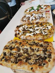 Marco Fuso Pizza Courses 10