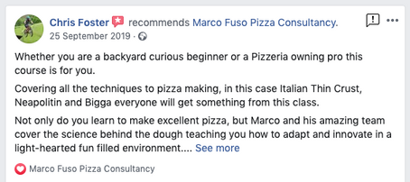 Marco Fuso Pizza Courses Review00028.png