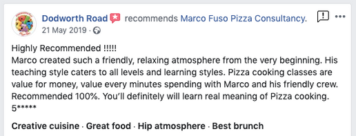 Marco Fuso Pizza Courses Review00019.png