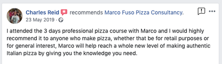 Marco Fuso Pizza Courses Review00023.png
