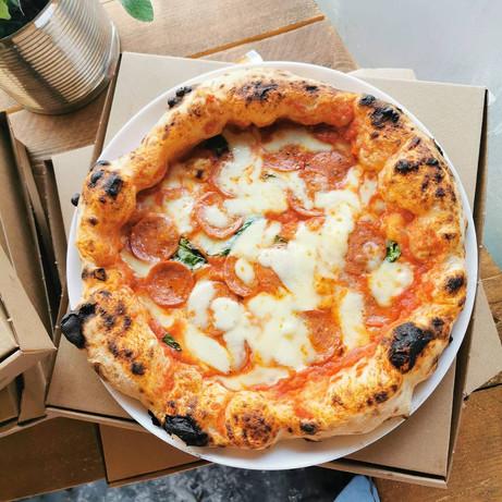 Marco Fuso Pizza Courses 3