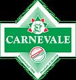 Ingredients Logo Pizza Supplier Carneale 1966