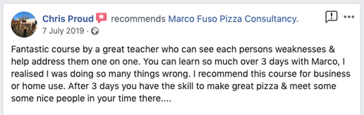 Marco Fuso Pizza Courses Review00016.png