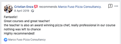 Marco Fuso Pizza Courses Review00022.png