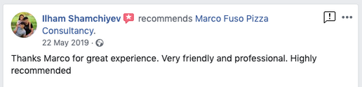 Marco Fuso Pizza Courses Review00018.png