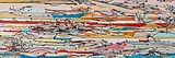 SCULLY_REGINA_Mindscape_6(1000).jpg