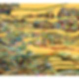 SCULLY_REGINA_MindScape2(1000).jpg