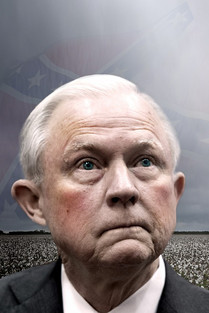 JEFF BEAUREGARD SESSIONS