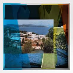 Untitled (Archive Zenčišće)