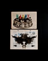 BOX 76