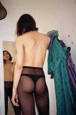 Massima (Mirror)