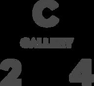 C24%20Gallery%20Logo%20FINAL%20_WHITE_ed