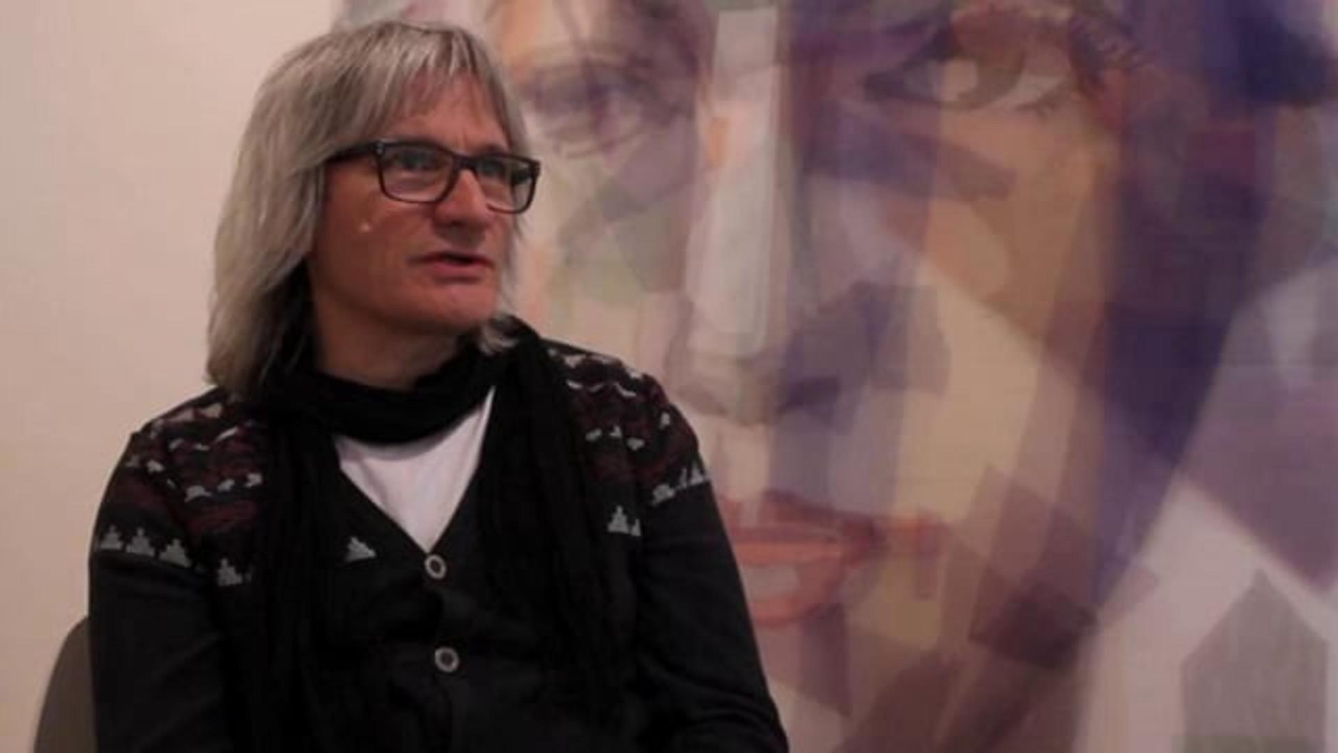 İrfan Önürmen Interview. Solo Exhibition 5.4.12 - 6.30.12