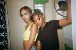 Diamond & Jiggy