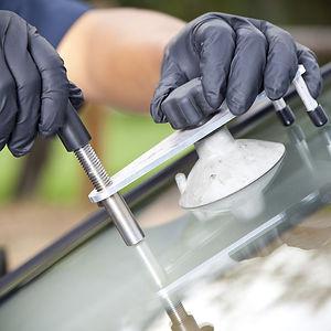 Glassworks Window Tint Amp Auto Glass Repair Des Moines