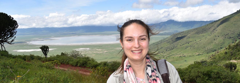 Nadia _ Ngorongoro.jpg