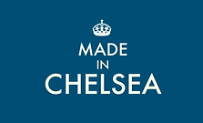 Made_in_chelsea_logo.png