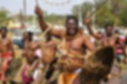 People & Culture SWZ 11 (STA).jpg