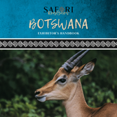 Botswana Exhibitors Handbook.png