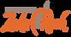 zulu-rock-lodge-logo.png