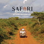 Buyers Book Namibia | Zimbabwe.jpeg