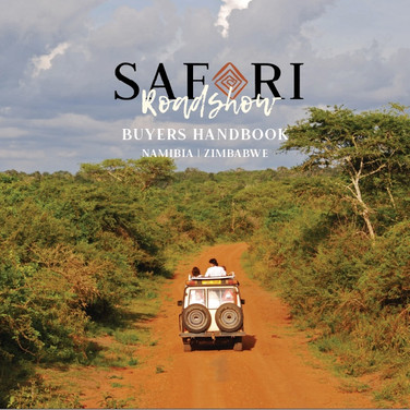 Buyers Book Namibia   Zimbabwe.jpeg