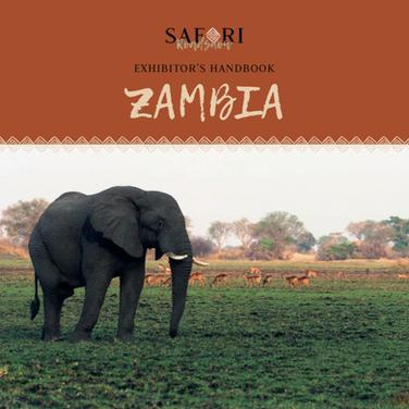Zambia Exhibitors Handbook.png