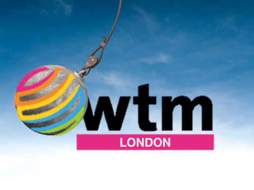 What's happened to WTM?
