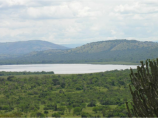 Five reasons why you should stay in Lake Mburo