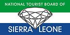 Sierra Leone Kamageo version.png