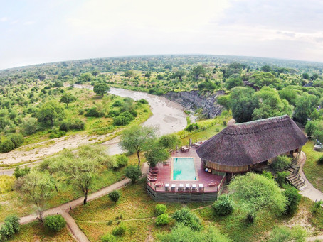 UN 2017 : INTERNATIONAL YEAR OF SUSTAINABLE TOURISM FOR DEVELOPMENT