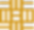 knowledge-symbol-yellow.png