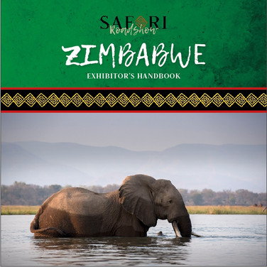 Zimbabwe Exhibitors Book.jpeg