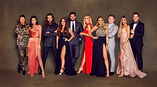 Towie10shotN4.jpg