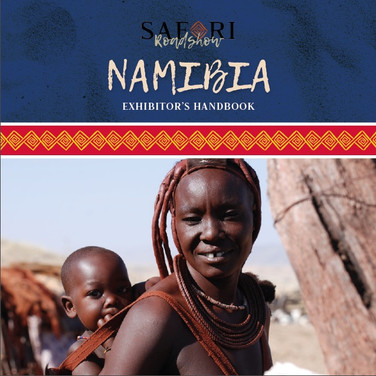 Namibia Exhibitors Book.jpeg
