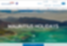 Screen Shot 2020-02-04 at 12.58.01.png
