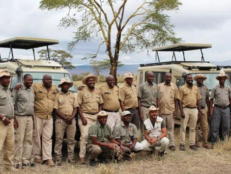 WHY CHOOSE TAKIMS IN TANZANIA?