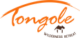 tongole-logo.png