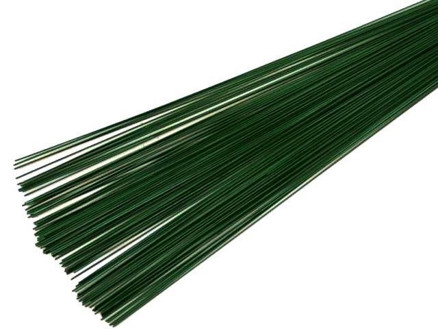 Arame Verde