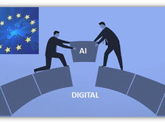 Can EU boost its economy with AI?