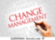 change 1.jpg