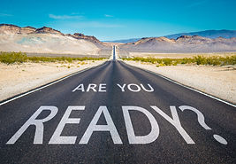 Are you ready typed on desert road.jpg