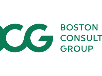 Boston Consulting Group and virtualisation: Interview with Marcos Aguiar -BCG Senior partner