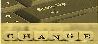 scale up change 2.jpg