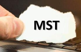 MST.jpg