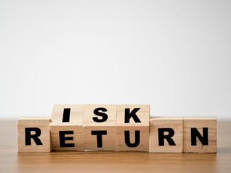 Transformation: How reducing risks by focusing on your goals?