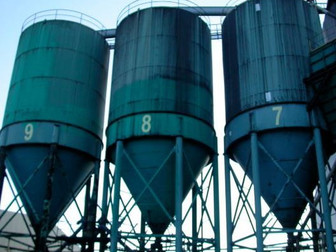 The Silos approach: a never-ending story
